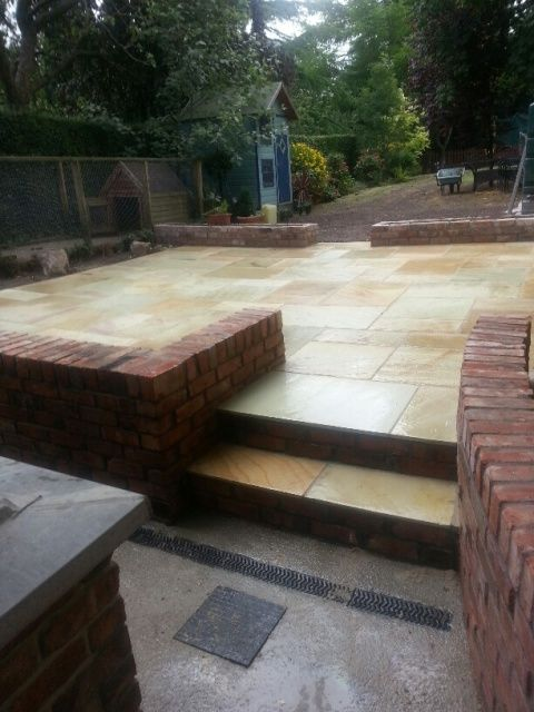 PatioandPaving